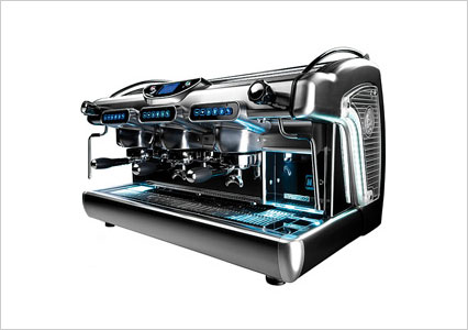 best starbucks barista coffee machine manual