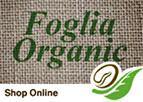 FogliaOrganicShop