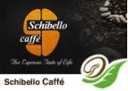 ShibelloCafe