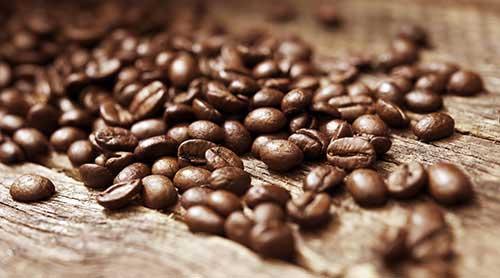 schibello_coffee