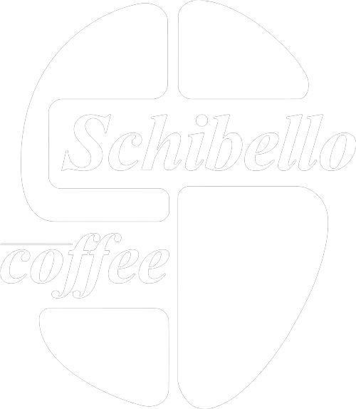 Schibello Coffee
